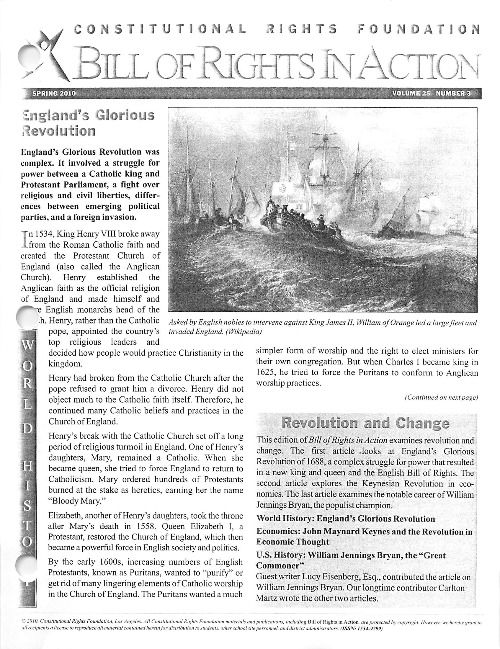compare and contrast the glorious revolution american revolution and french revolution The american and french revolutions were fought several years and an ocean apart both the american revolution and the french revolution were borne of dire economic conditions thanks this helped me write a compare and contrast essay on french revolution vs american revolution:.